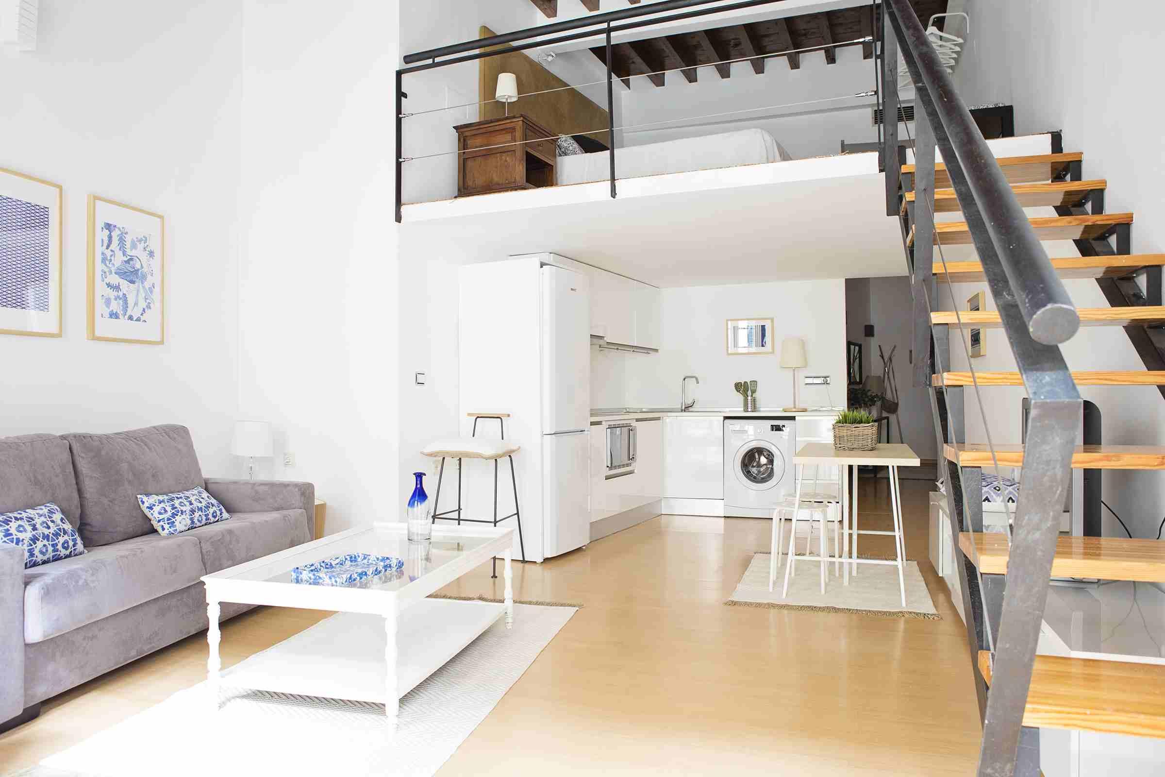 Suncity Loft Especer 237 A 1 Suncity Apartments Web Oficial