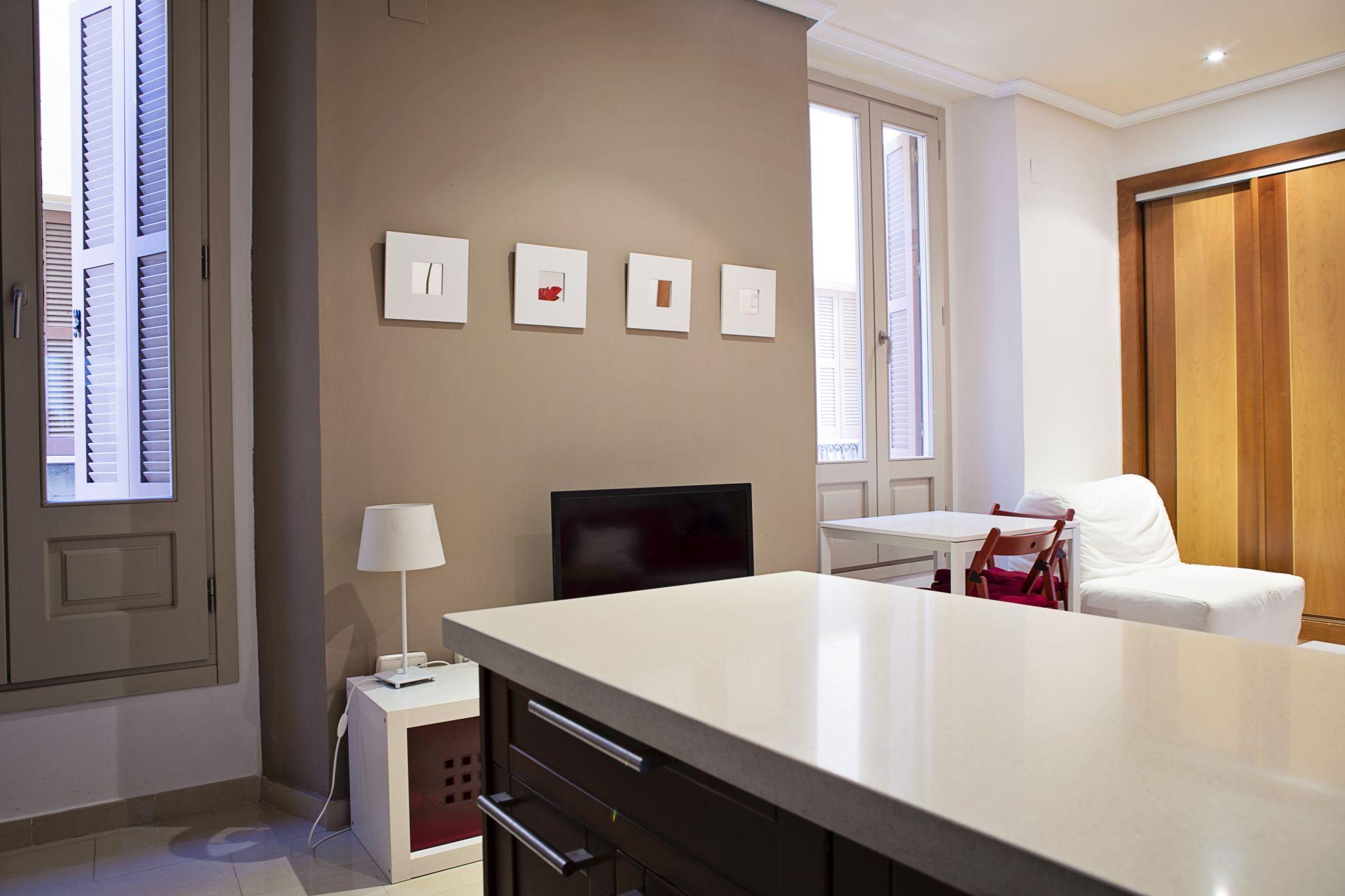 /apartamentos/suncity-flat-mitjana