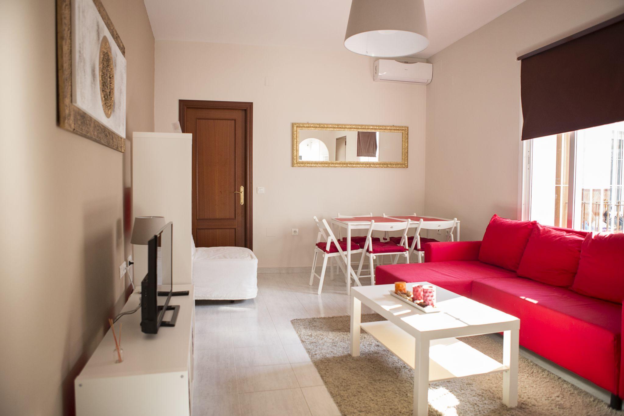suncity-plaza-apartamentos